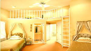 mansion bedrooms for girls. Chandelier With Ceiling Fan Mansion Teen Girl Bedrooms Teens Bedroom Beautiful Peach Color Girls Interior Ecefa Plans For D