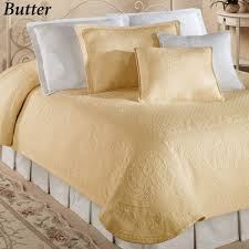 cot bed duvet cover custom duvet covers canada how to make a duvet cover with sheets