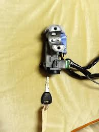 another swap thread f22b1 \u003e f20b acurazine acura enthusiast F20b Wiring Harness another swap thread f22b1 > f20b immo jpg f20b wiring harness