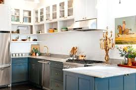 kitchen no upper cabinets kitchen no upper cabinets in kitchen transitional with glass front s glass kitchen no upper cabinets