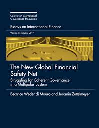 finance essays essay dissertation university dissertation writing  cigi essays on international finance volume the new global financial essay vol 4 2 months ago
