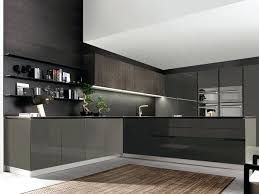 modern italian kitchen cabinets beauteous and ergonomic designs inspiration design74