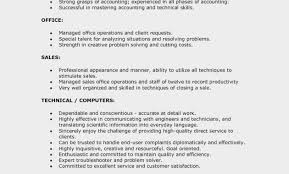 Resume Phrases To Use Adorable Leadership Skills Resume Phrases Best Of Resume Phrases To Use
