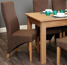 baumhaus mobel oak 6 seater table and chair set 2 baumhaus mobel oak 2
