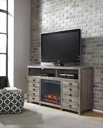 fireplaces rustic electric fireplace tv stand worcester boston ma providence ri and new plain design ashley