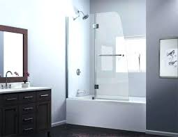 curved bathtub doors delta curved tub image of bathtub glass doors delta curved bathtub curved tub curved bathtub doors
