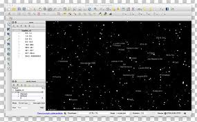 Star Chart Software Star Chart Computer Program Geographic Information System