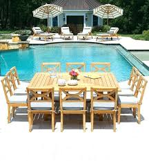 rooms to go patio furniture. Frightening Does Rooms To Go Have Patio Furniture Impressive Ideas Sale O