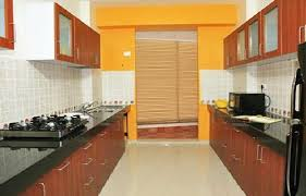 Kitchen Design Services Mesmerizing Exciting Stainless Steel And Gorgeous Kitchen Design Consultants