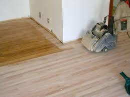 wood floor stripper. Inspirational Photograph Of Hardwood Floor Stripper 12087 Ideas Regarding Wood I