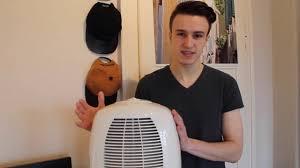 Luftentfeuchter Für Das Schlafzimmer So Kann Man Schimmel Vermeiden