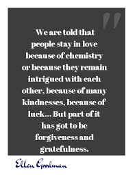 Good Man Quotes Extraordinary Daily Love Quotes On Twitter May 48th Quote By Ellen Goodman