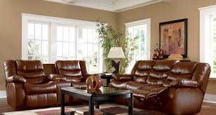 Full Size of Sofa:brown Sofas Decorating Pleasurable Chocolate Brown Sofa  Decorating Ideas Mesmerize Hypnotizing ...