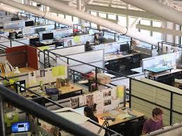 Harvard School Of Design Tile Of Spain Educates Students At Harvard Graduate School