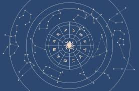 Take Me To My Chart Best Indian Astrologer In Cape Town Is It Me Or My Chart