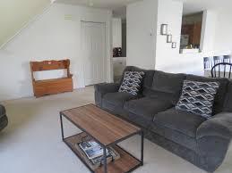 furniture stores in carlisle pa. Plain Furniture IMG_0220 In Furniture Stores Carlisle Pa E