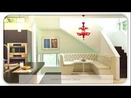 Home Interiors Decor Home Goods Furniture
