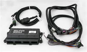 raven wire harness raven automotive wiring diagrams description 28400 2 raven wire harness