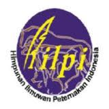 Hasil gambar untuk logo hilpi