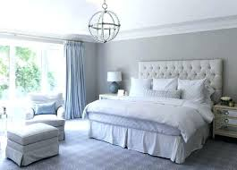 blue and gray bedroom photo 1 of best ideas on paint purple grey