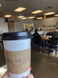 Find 22 listings related to sure house coffee roasting co in akron on yp.com. Sure House Coffee Roasting Co 14 Photos Coffee Tea 229 West Market St Orrville Oh Phone Number Menu