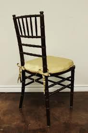chair cushion covers. victorian gold lamour chair cushion cover covers