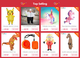 Online Shop <b>Dragon Ball Sun Wukong</b> costumes Children's Day ...