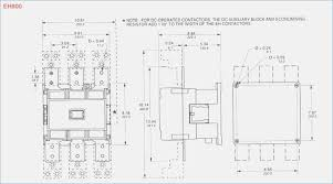 4age wiring diagram free download \u2022 oasis dl co Wire Harness Schematic at Ds18 Dd652 Wire Harness
