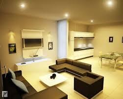 Interior Lighting For Homes Impressive Decoration