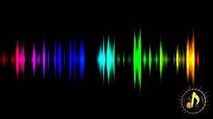 cool dubstep beat sound effect