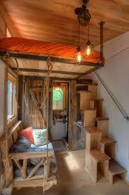 tiny houses austin. Hip Tiny House Vacation In Austin, Texas - Built By Rocky Mountain Houses Austin