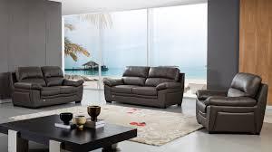 italian leather sofa set. Modren Set American Eagle EK045 Taupe Italian Leather Sofa Set  Superco TV Appliance  U0026 Furniture And