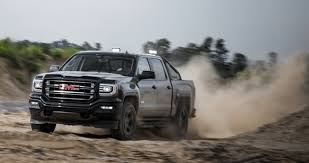 2018 gmc lifted. interesting 2018 2018 gmc sierra 1500 design throughout gmc lifted