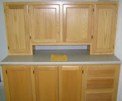 Clearance Kitchen Cabinets Modern Style Clearance Kitchen Cabinets Clearance Kitchens News