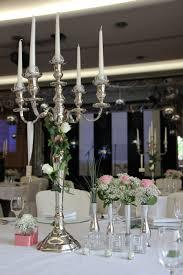 Pin Von Angel Jones Auf Wedding Centerpieces Tall In 2019