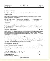 skills for administrative assistant resumes administrative assistant resume sample bes of sample skills based