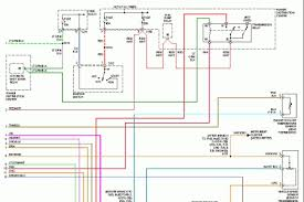 2014 dodge ram 1500 wiring diagram wiring diagram and fuse box 2001 Dodge Ram 1500 Console Wiring Harness dodge ram 1500 wiring diagram wiring diagram for dodge ram wiring for 2014 dodge ram 1500 Dodge Ram 1500 Wiring Schematics