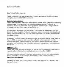 informative essays on bullying agile project manager resume doc  informative essays on bullying agile project manager resume doc regarding letter format via fedex