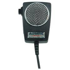 astatic d 104 microphones astatic d104m6b cb ham radio microphone 4 pin d104 mic authorized astatic dealer