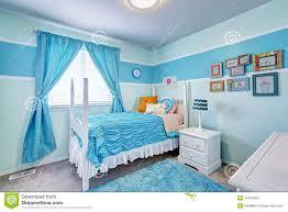 Blue Rooms For Girls Light Blue Girl Bedrooms