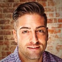 Brian Michelotti - Research Editor - Spiceworks Ziff Davis | LinkedIn