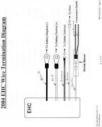 wiring diagram big dog motorcycles forum shovelcowboy