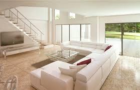 Modani Furniture Atlanta Atlanta GA YP