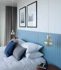 bedroom pendant lights. 21 Photos That Show Why You Should Think About Installing Pendant Lights In Your Bedroom B