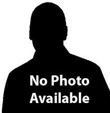 Twila McDaniel Inmate 5955: South Dakota DOC Prisoner Arrest Record
