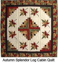 Amish Quilts & Each of these individuals pay a small commission on each sale to Amish  Country Quilts in return for being listed here. Amish Country Quilts is  based in ... Adamdwight.com