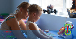 3 Ways Occupational Therapy Can Help Your Childs Motor Skills