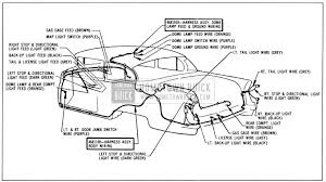 farmall model a wiring diagram solidfonts farmall cub wiring harness solidfonts