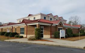 Manning Sc Best Doctor In Manning Sc Family Practice Family