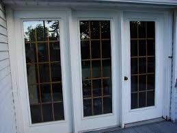 custom front doorsfront doors with sidelights  bolehwin